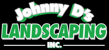 Johnny D's Landscaping Services